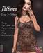 Paloma dress mp