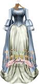 *{Junbug}* Principessa Complete Set