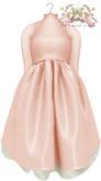 *{Junbug}* Dolly (Dress + Vest)