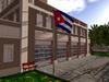 Cuba 030