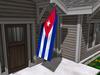 Cuba 314