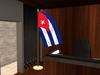 Cuba 456