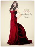 *{Junbug}* Mademoiselle Coco Complete Set