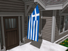 Greece 337