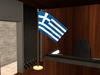 Greece 479