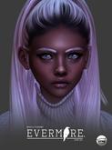 EVERMORE. [novela - eyebrows] - CATWA - wear me