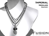 :Fusion: Imperial Necklace