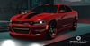 Charger hellcat  genone 005 mp