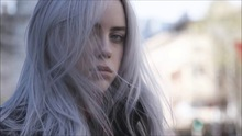 {Co} Billie Eilish ~ Bad Guy
