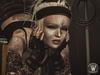 Web wicca's originals   roadie gloves teaser 4 3