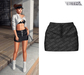 TETRA - Lifeline Skirt (DEMO)