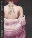 TAOX TaTToo Back Dream Forever & BoM [ Bakes on Mesh ] & Appliers Omega Legacy Signature Maitreya Slink Belleza