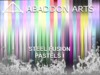 Abaddon arts   tpet   hair labels steel fusion pastels i slmp