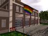 Gay %28poc inclusive%29 007