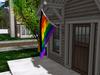 Gay %28poc inclusive%29 023