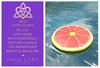 {ACD} Citrus Floaty PG
