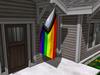 Gay %28progress%29 040