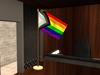 Gay %28progress%29 056