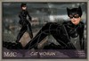 MdC~catwoman~outfit