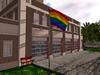 Gay 006