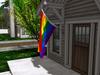 Gay 022