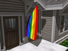 Gay 038