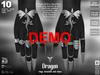 Dragon rings mp demo