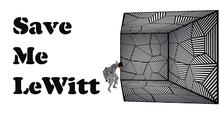 SaveMe LeWitt