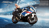 MotoDesign - BMRR - 4 Themes - EVO