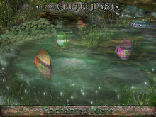 ❃Fantasy Forest Collection: ENCHANTING MERE