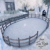 Fiasco - Ice Rink