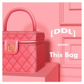 [DDL] This Bag (Pink)
