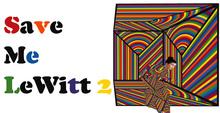 SaveMe LeWitt2