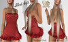 Bag Dress Desire ( Undress me )- *Nandi Style*