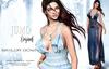 JUMO Originals - Baylor Gown - Maitreya Belleza Slink - ADD ME