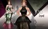 JUMO Originals - Bijou Gown - Maitreya Belleza Slink  - ADD ME