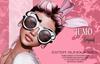JUMO Originals - Ester Sunglasses - ADD ME