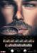 Stephano Eyes pack by Madame Noir
