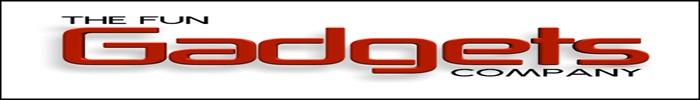 Fun gadget mp banner