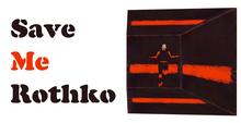SaveMe Rothko