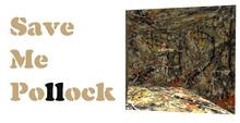 SaveMe Pollock