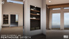 Penthouse render 4
