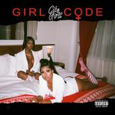 [Cocain] City Girls ~ Act Up