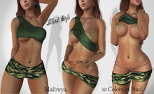 Bag Outfit Alice ( Undress Me ) - *Nandi Style*