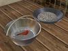 Ckit mcardinal 3 bath