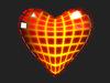 Energy light heart tipjar 00001