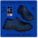 Workman shoes 1