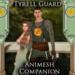 { Jewel } Tyrell Guard Animesh (Follow or Rez)