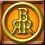 Brass Ring Ranch