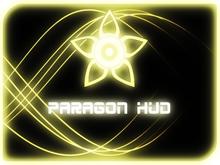 Paragon HUD